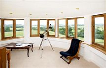 360 degree Viewing Gallery