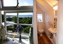 The View and the Loo