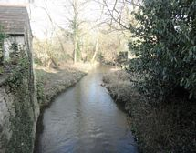 Mill leat 2