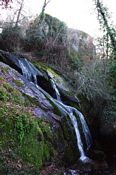 Farm for Sale in Portugal with 2 Waterfalls for 164.880 Euros - SOLD